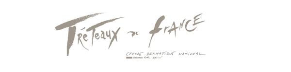 Les Tréteaux de France
