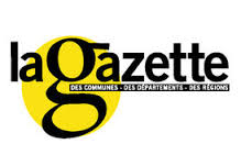 Interview de Robin Renucci dans La Gazette des communes