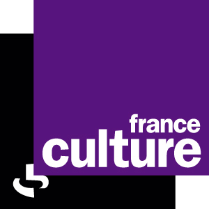 La Dispute d'Arnaud Laporte sur France Culture